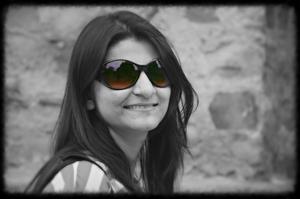 barkha  Travel Blogger
