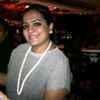 Kritika Shah Travel Blogger