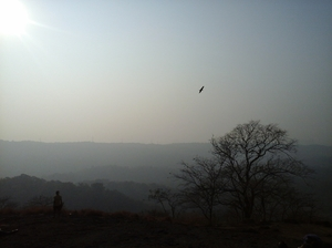 A day trip to Kanheri caves #BuddhaPlace