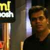 Ashish Kumar Mishra Travel Blogger