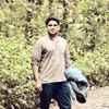 Varun Hippargi Travel Blogger