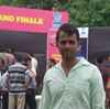 Faruk Kazi Travel Blogger
