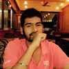 Harjeet Sharma Travel Blogger