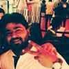 Abhimanyu Pawar Travel Blogger