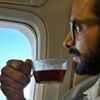 Vishal Pardessi Travel Blogger