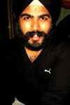 Bhupi Juneja Travel Blogger