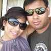 Aditi Jain Travel Blogger
