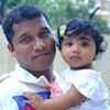 Elango Sambasivam Travel Blogger