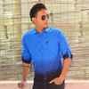 Suvadeep Mohanty Travel Blogger