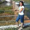 Vinita Kale Travel Blogger