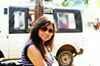 Shreya Shanu Travel Blogger