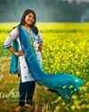 Anwita Ghosh Travel Blogger