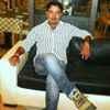 Mrinmoy Adhikari Travel Blogger