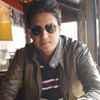 Hitesh Dahiya Travel Blogger