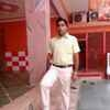 Bhupendra Kumar Yadav Travel Blogger