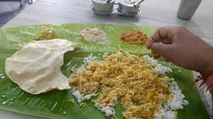 Pleasant Tamil Nadu