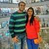 Aanchal Tarun Khemka Travel Blogger