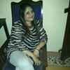 Divya Khanna Travel Blogger