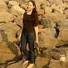 Sneha Soni Travel Blogger