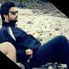 Abhishek Saxena Travel Blogger