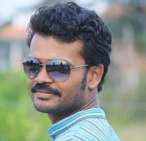 raghu Travel Blogger