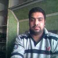 Sunil Manchanda Travel Blogger