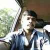 Prem Ravindran Travel Blogger