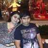 Jesal SanghviBangadkar Travel Blogger