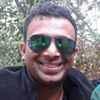 Prasad Bhandary Tachila Travel Blogger