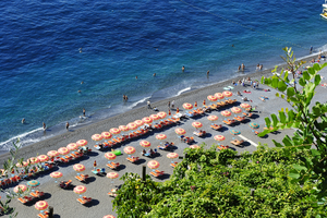 Nocelle - An Off-Beat Vacation in the Amalfi Coast