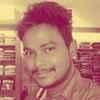 Saurav Singh Rathore Travel Blogger