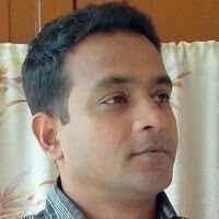 Amitava Das Travel Blogger