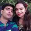 Raj Patwari Travel Blogger