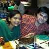 Sunny Saransh Travel Blogger