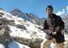 Madhukara Pn Travel Blogger