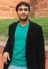 Vishv Nath Pratap Travel Blogger