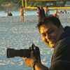 Ashok Thangel Travel Blogger