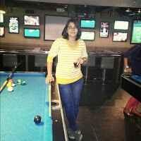 satakshi chaudhary Travel Blogger