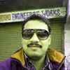Shekh Sarwar Travel Blogger