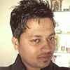 Prithvi Raj Gowda Travel Blogger