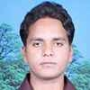 Vijay Kr Yadav Travel Blogger