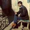 Gautam Das Travel Blogger