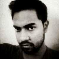 Abhijeet Patra Travel Blogger
