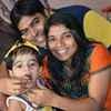 Harish S Nair Travel Blogger
