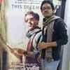 Mriganka Chatterjee Travel Blogger