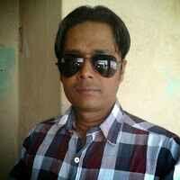 karan Singh Travel Blogger
