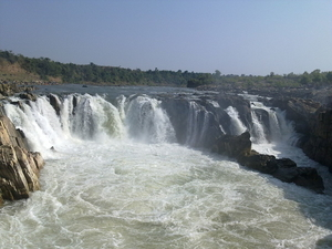 Jabalpur: City of Marbels That Makes You Marvel