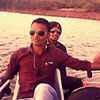 महेश एकनाथ डोके Travel Blogger