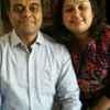 Veena Pai Travel Blogger