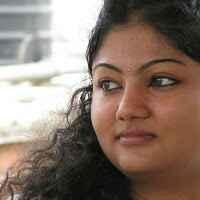 Pooja Gori Travel Blogger